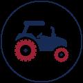 1 - Agriculture Equipment