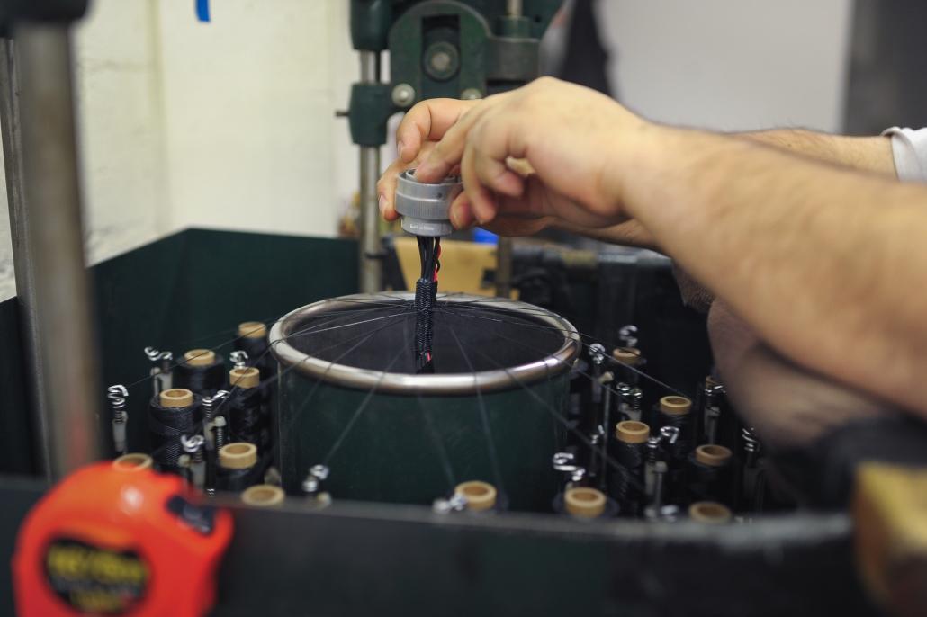 DSC_4454 1030x686 custom wiring harness manufacturing qualtronics custom wiring