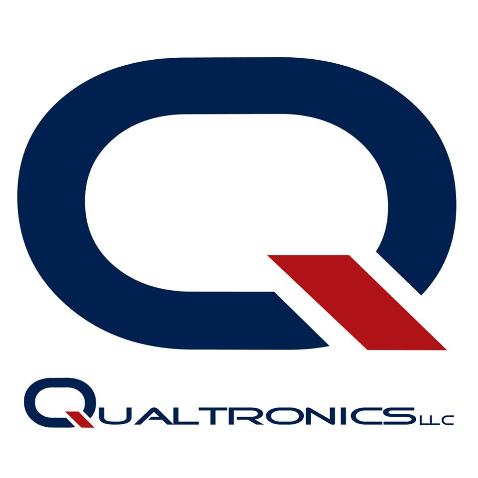 Home Qualtronics Custom Wiring Harness Design And Manufacturing Jobs In Usa